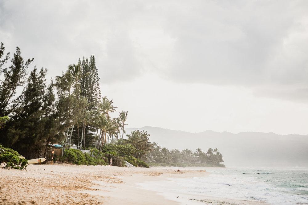 Hawaii(8)-64.jpg