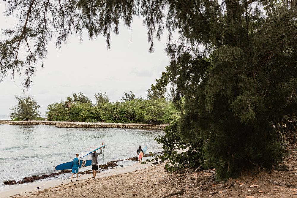 Hawaii(9)-16.jpg