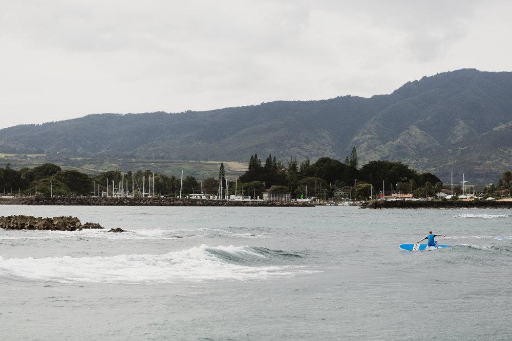 Hawaii(9)-36.jpg