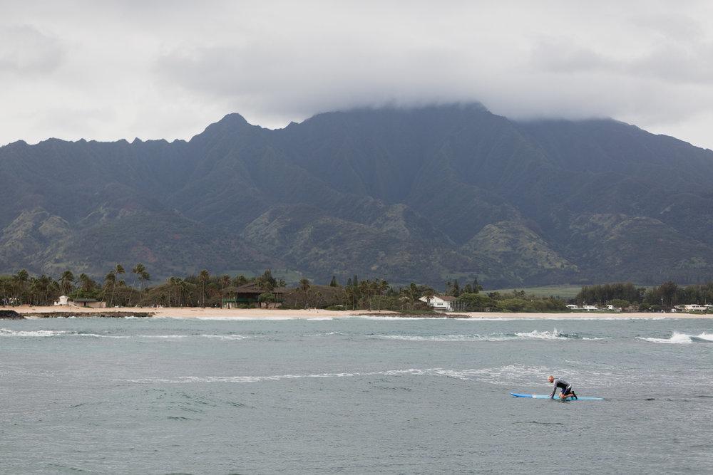 Hawaii(9)-31.jpg