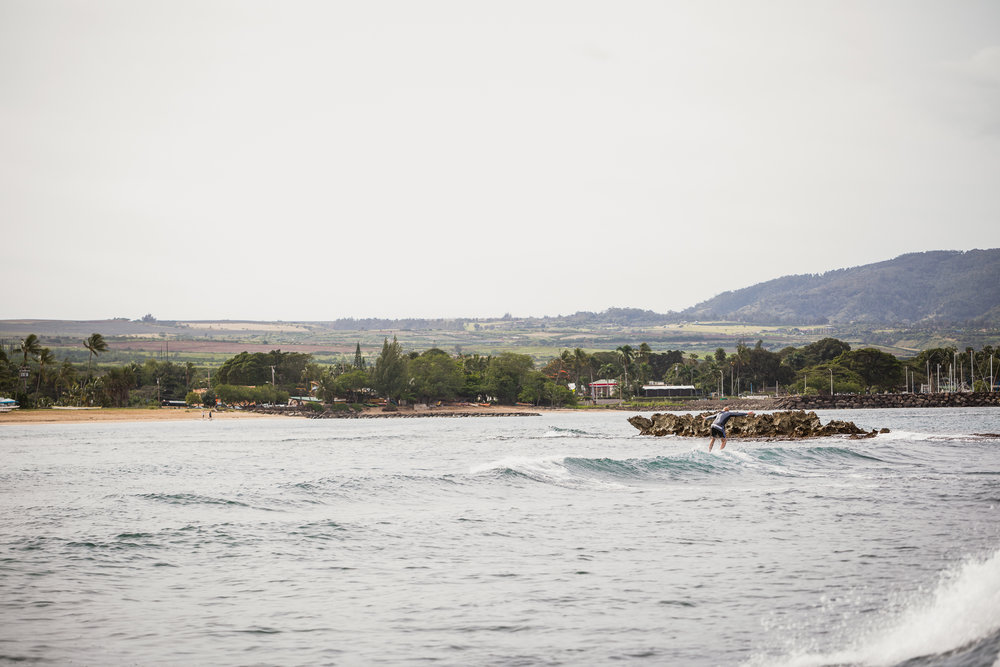 Hawaii(9)-77.jpg