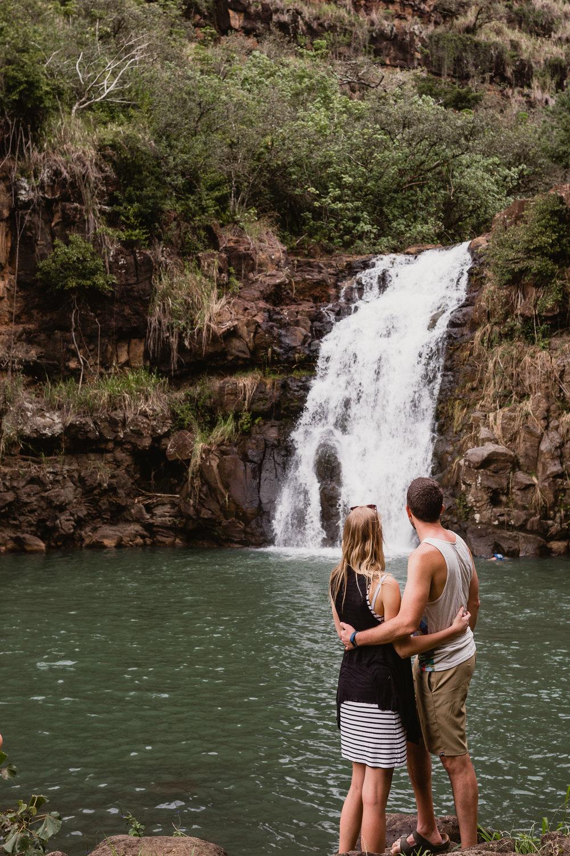 Hawaii(9)-136.jpg