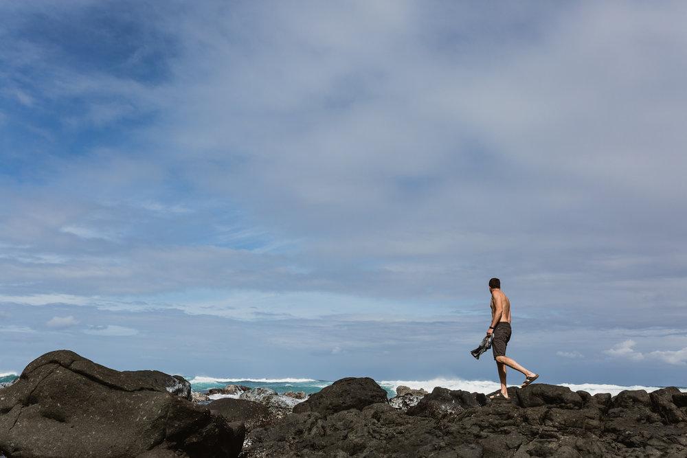 Hawaii(10)-28.jpg