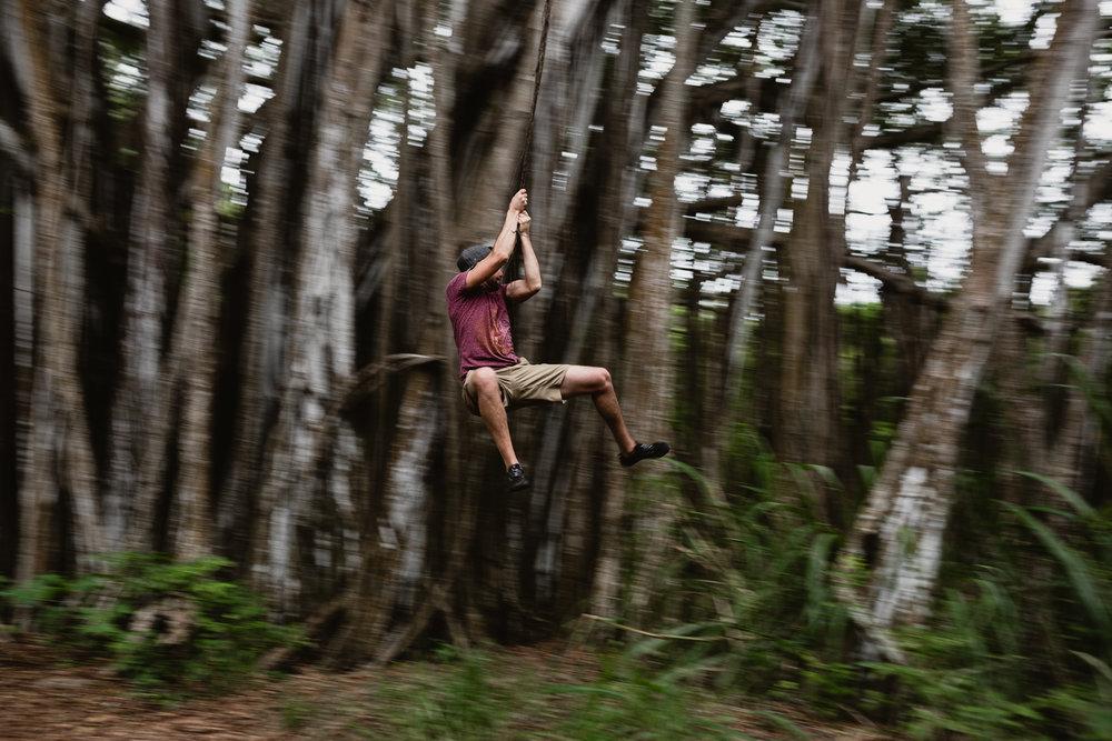 Hawaii(11)-98.jpg