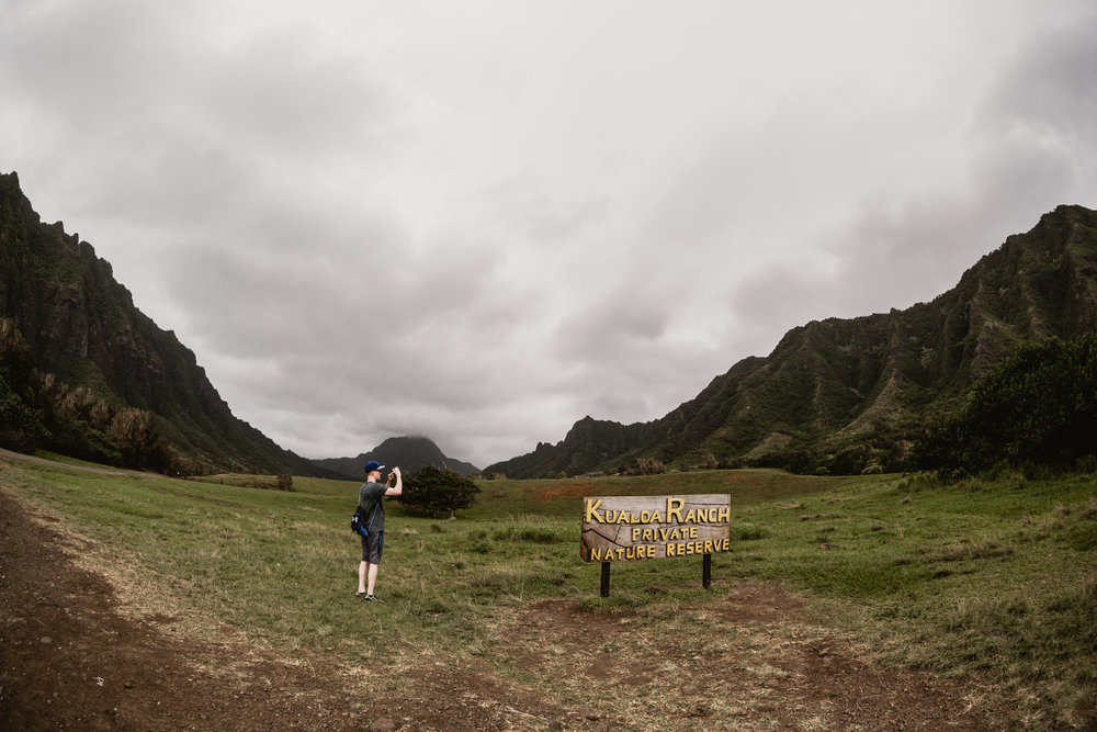 Hawaii(12)-6.jpg