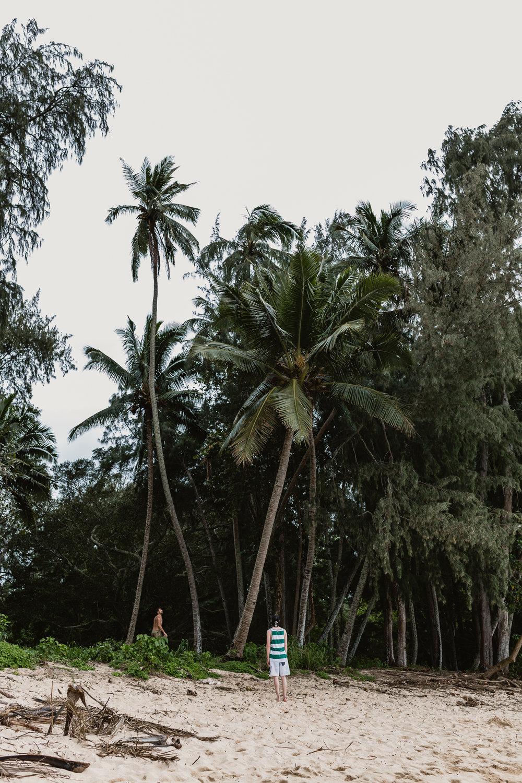 Hawaii(11)-38.jpg