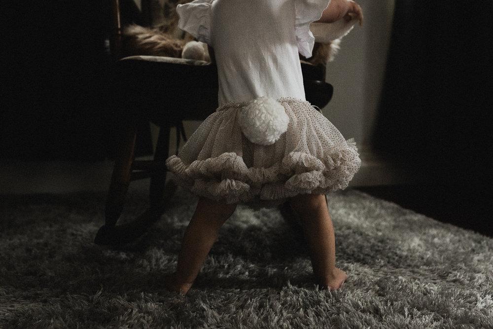 Alina+Joy+Photography+Cold+Lake+Family+Photographer-8.jpg