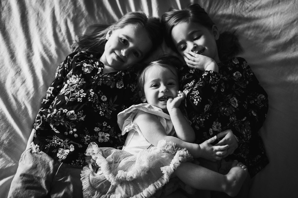 Alina+Joy+Photography+Cold+Lake+Family+Photographer-13.jpg