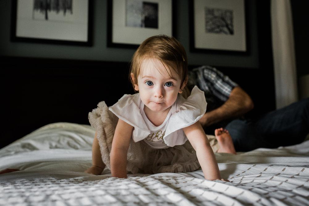 Alina+Joy+Photography+Cold+Lake+Family+Photographer-19.jpg