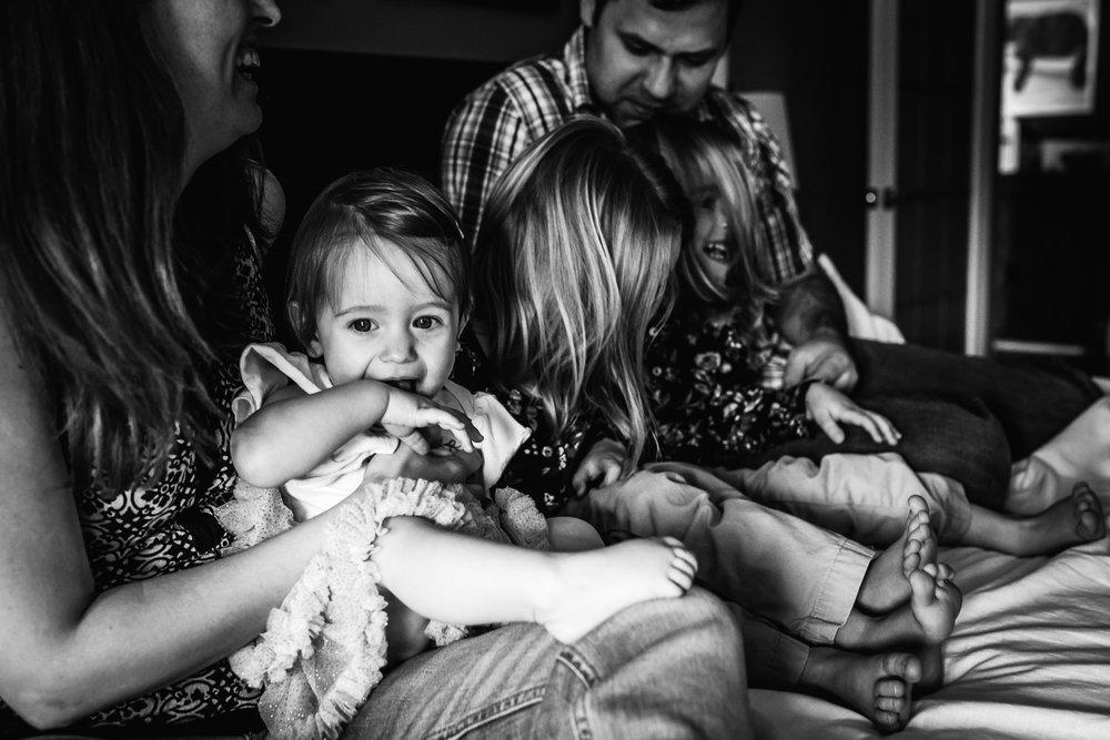 Alina+Joy+Photography+Cold+Lake+Family+Photographer-18.jpg