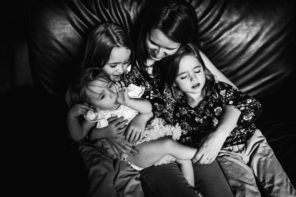 Alina+Joy+Photography+Cold+Lake+Family+Photographer-29.jpg