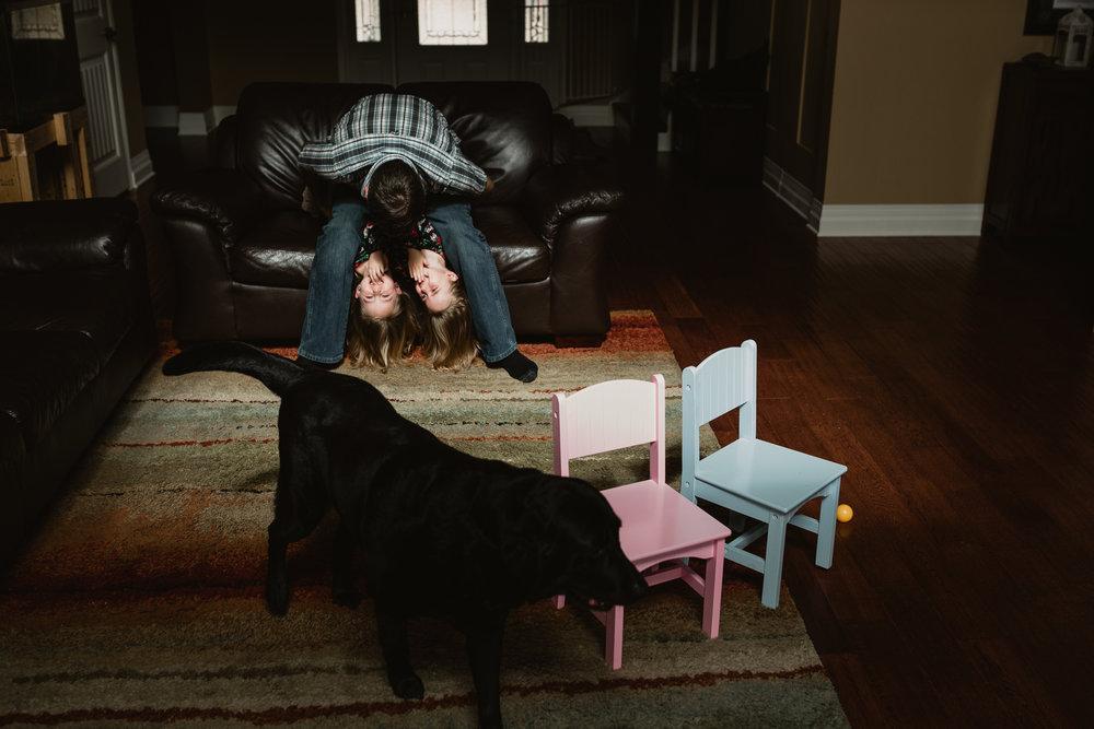 Alina+Joy+Photography+Cold+Lake+Family+Photographer-35.jpg