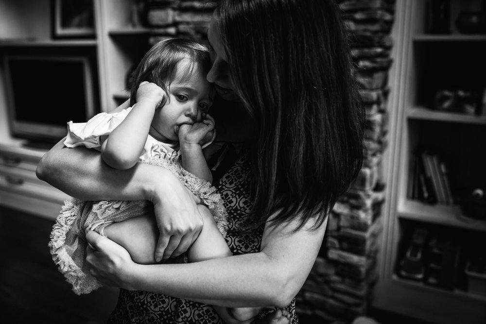Alina+Joy+Photography+Cold+Lake+Family+Photographer-34.jpg