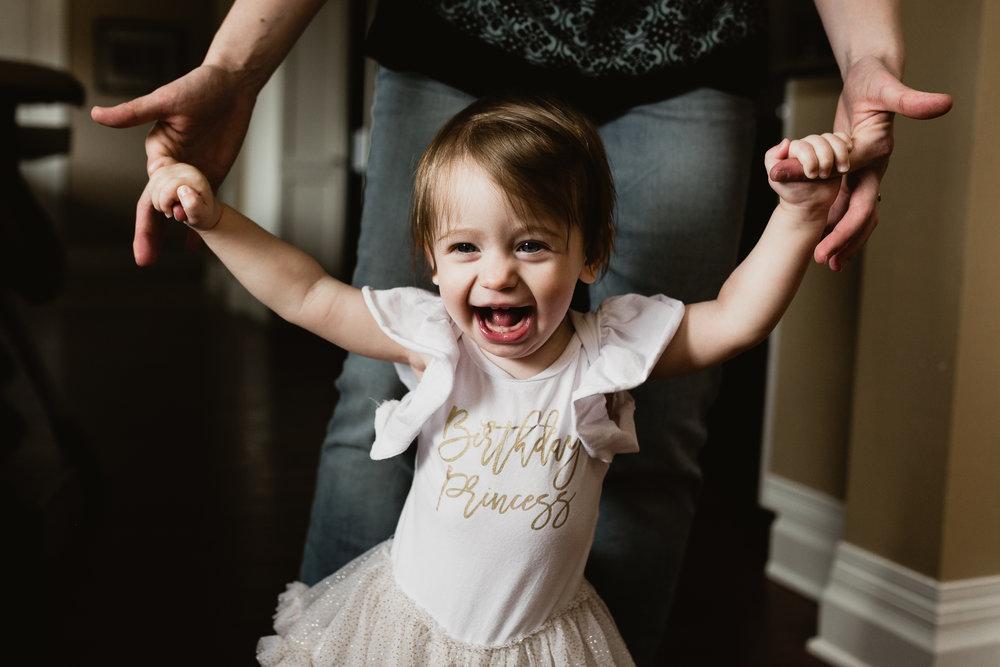 Alina+Joy+Photography+Cold+Lake+Family+Photographer-36.jpg