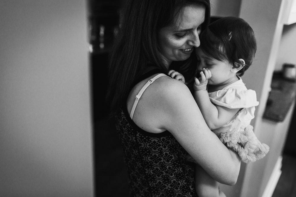 Alina+Joy+Photography+Cold+Lake+Family+Photographer-43.jpg