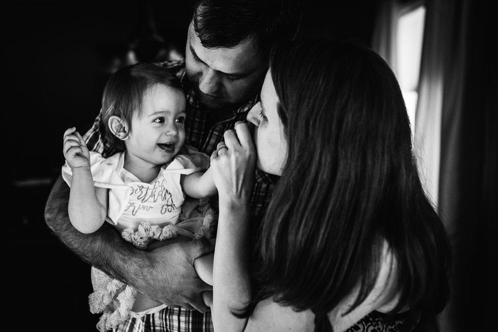 Alina+Joy+Photography+Cold+Lake+Family+Photographer-45.jpg