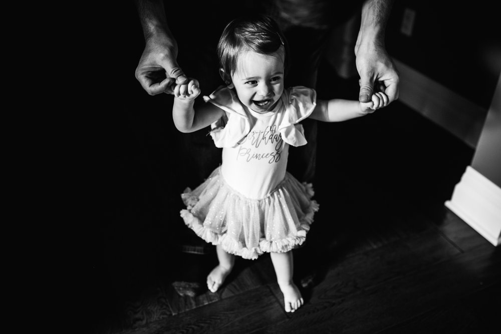 Alina+Joy+Photography+Cold+Lake+Family+Photographer-47.jpg