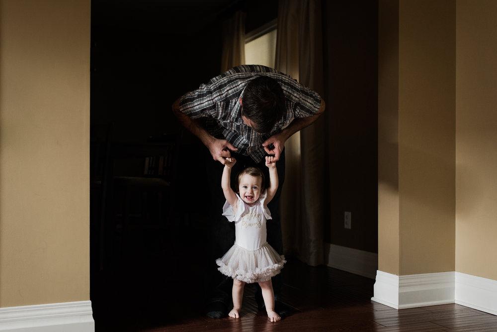 Alina+Joy+Photography+Cold+Lake+Family+Photographer-48.jpg