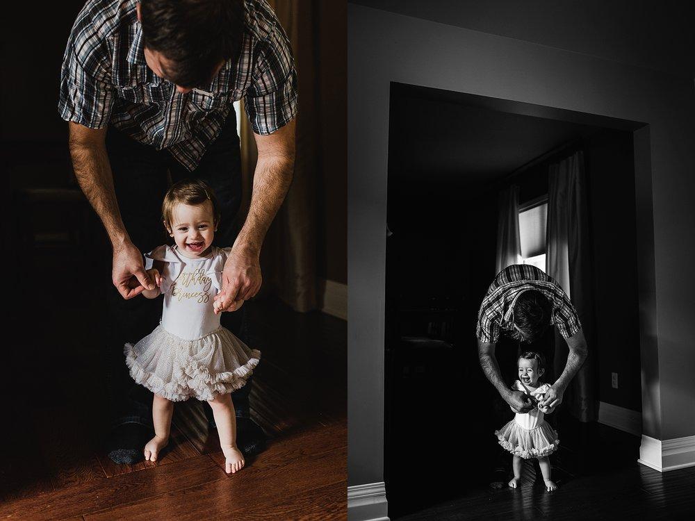 Alina+Joy+Photography+Cold+Lake+Family+Photographer-46.jpg