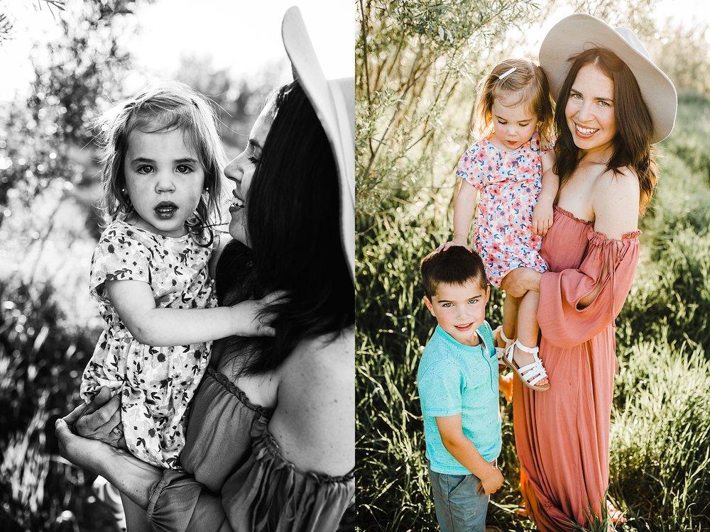 Tanya+ColdLake+MotherhoodSession_0002.jpg
