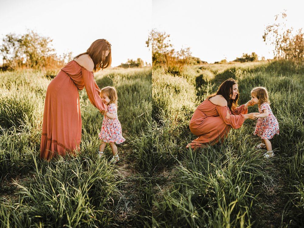 Tanya+ColdLake+MotherhoodSession_0007.jpg