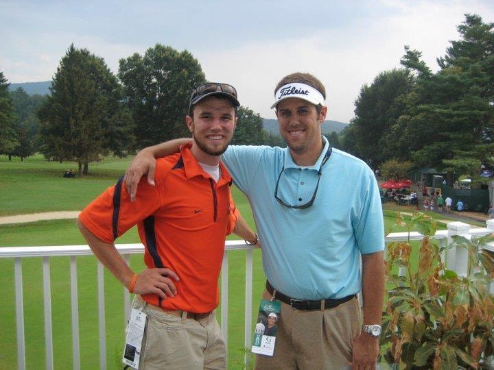 Steven and Nick Golf.jpg