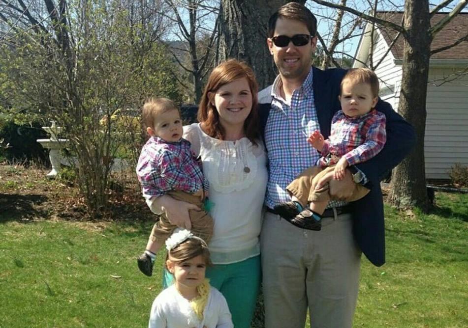 Short Family.jpg
