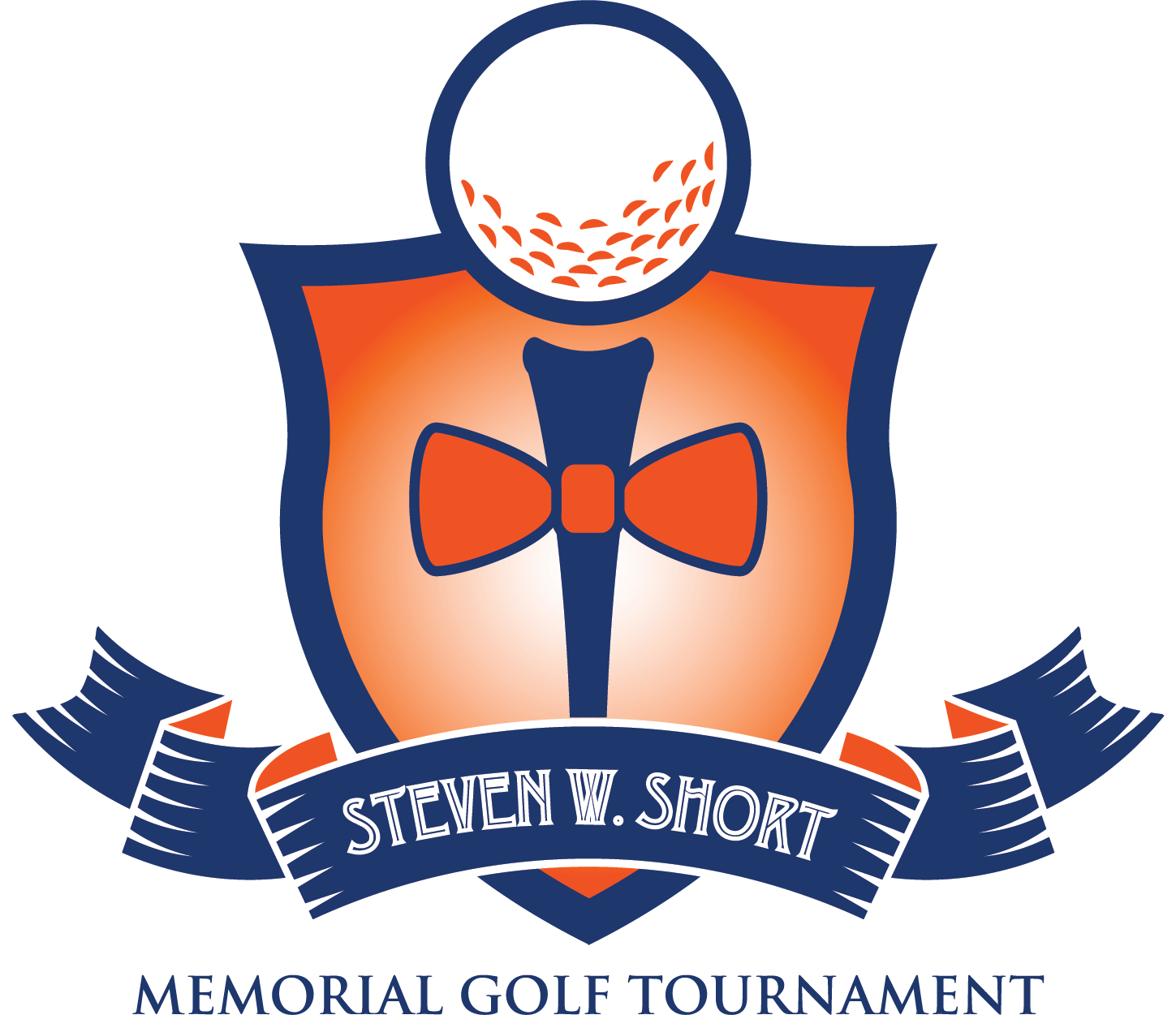 Sponsors Steven W Short Memorial Golf Tournament Scholarship