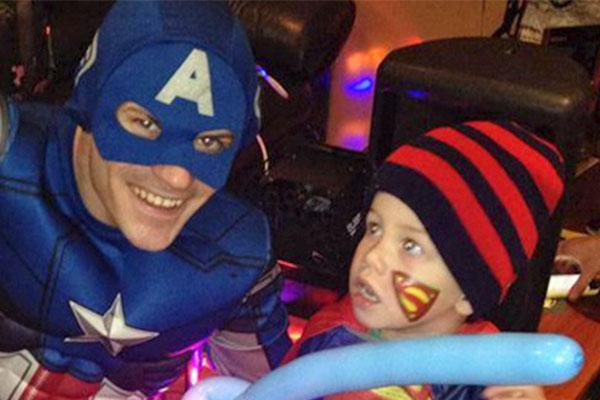 kids-party-superhero.jpg