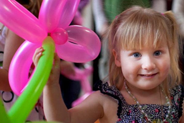 kids-party-lkp.jpg