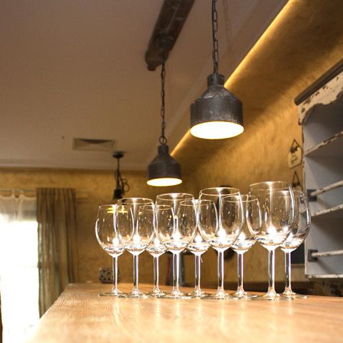 classic-day-wine-tour-secondary.jpg