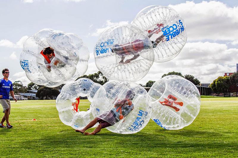 bubble-soccer-team-building-smaller.jpg