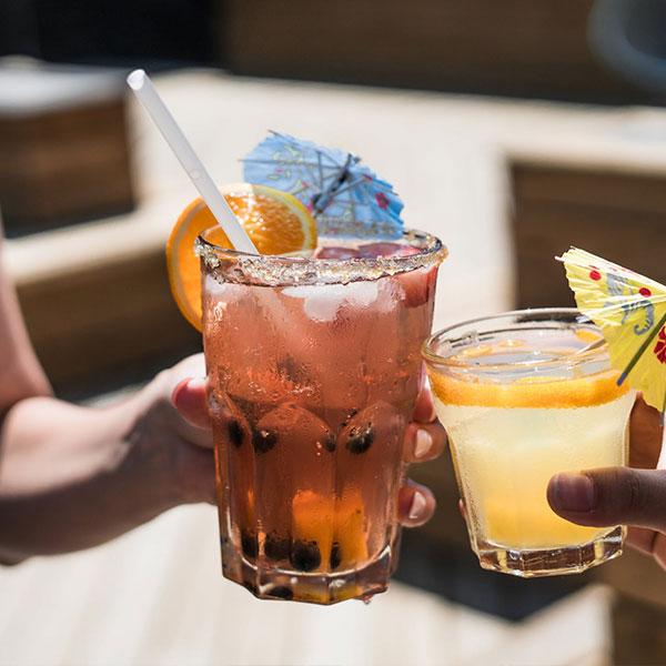 mini-golf-cocktails-thumb.jpg