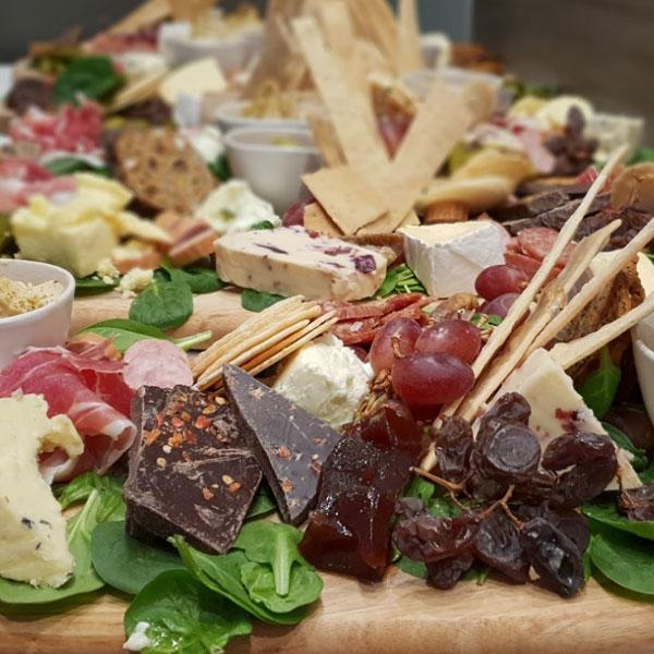 wine-platter-design.jpg