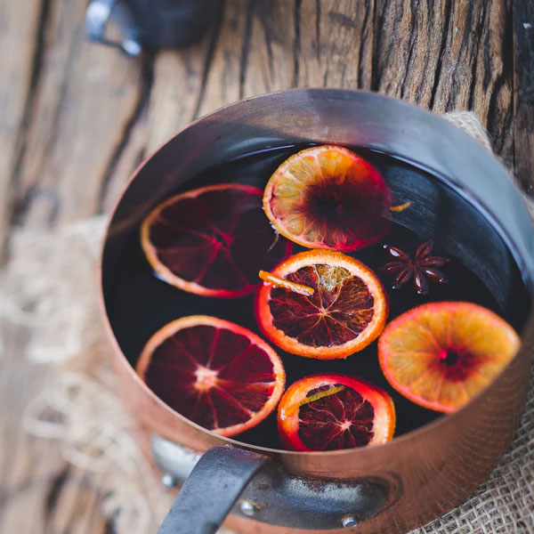 mulled-wine-cider-class-melbourne.jpg