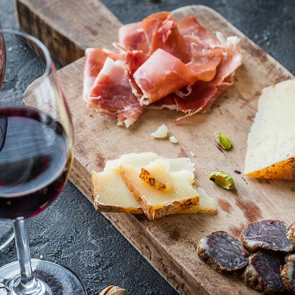 wine-and-cheese-night.jpg