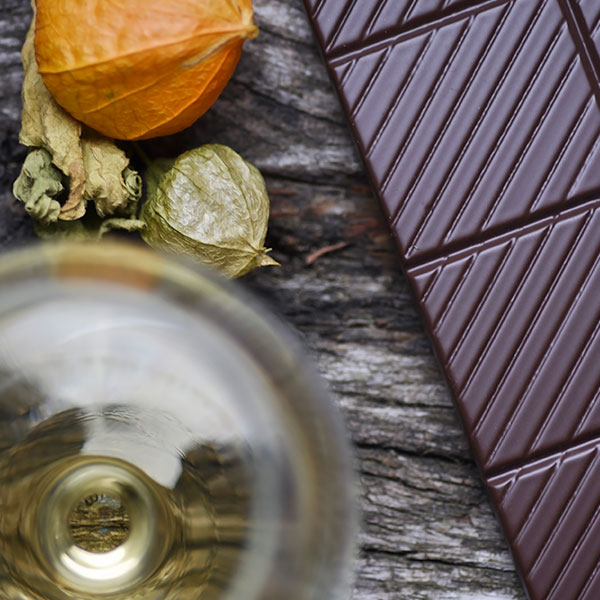 chocolate-wine-night.jpg