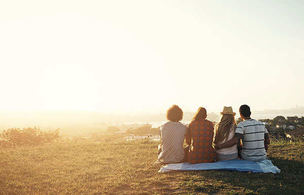 mystery-picnic-with-friends-thumb.jpg