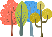 Picnic Trees@3x tiny.png