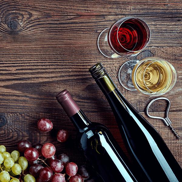 Product - Pinot Noir Masterclass.png