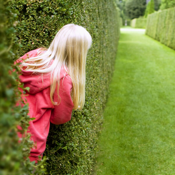 Hide and Seek in A Maze Ing Day Out.jpg