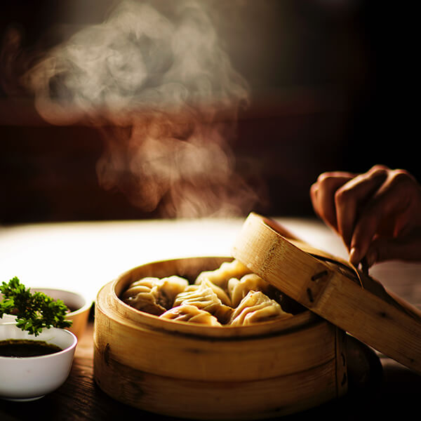 Steaming dumplings food walking tour.jpg