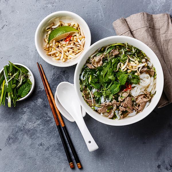 Vietnamese Pho Noodle Soup.jpg