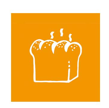 bakery-logo.png