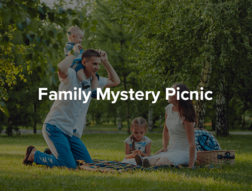 Family Mystery Picnic thumb.png