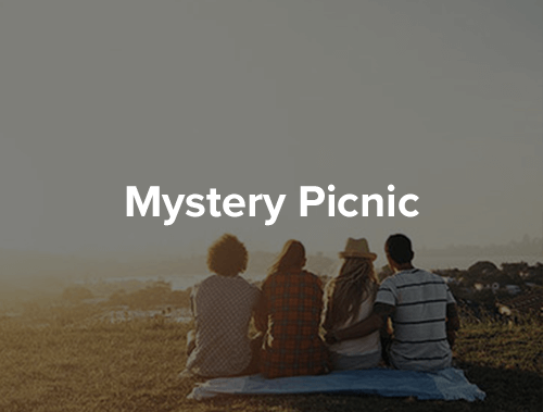 Mystery Picnic thumb.png