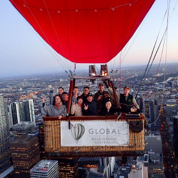 hot-air-balloon-melbourne.jpg