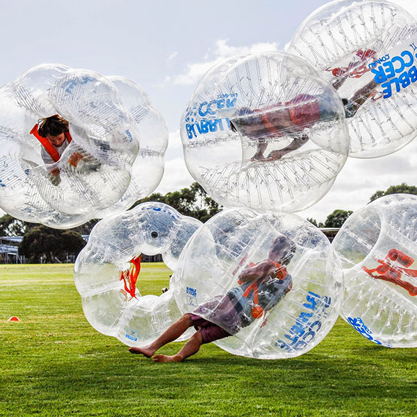 bubble-soccer-experience.jpg