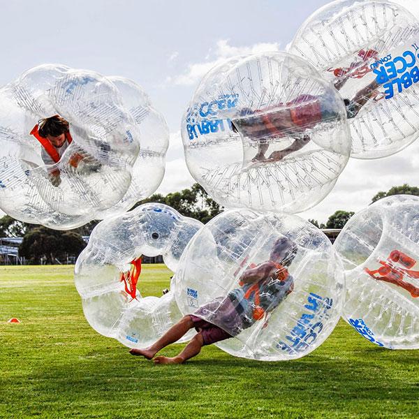 bubble-soccer-experience.jpg