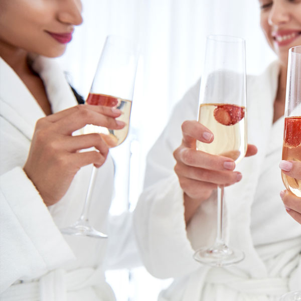 pamper-party-experience-1.jpg